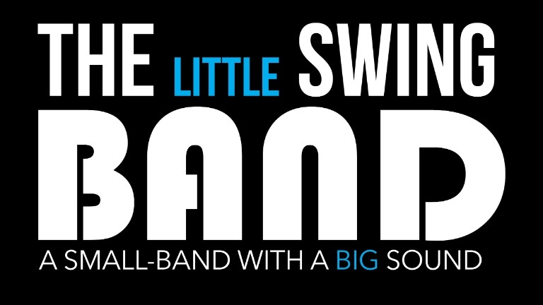 The Little Swing-Band