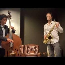 Everything OK (duo, trio of Kwartet)