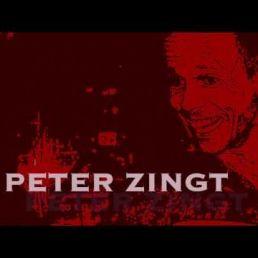 Peter Faber Sings!