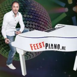 Feest Piano