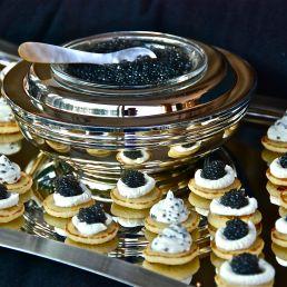 Caviar King