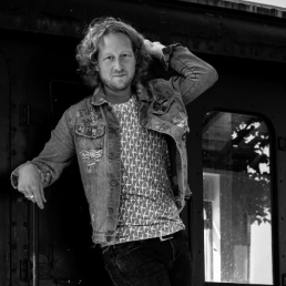 Pianist Berkel-enschot  (NL) The Jukebox Pianist