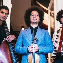 Trio Luego