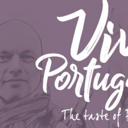 Tasting Zoetermeer  (NL) VIVAPortugal Wine Tasting