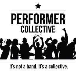 Performer Collective