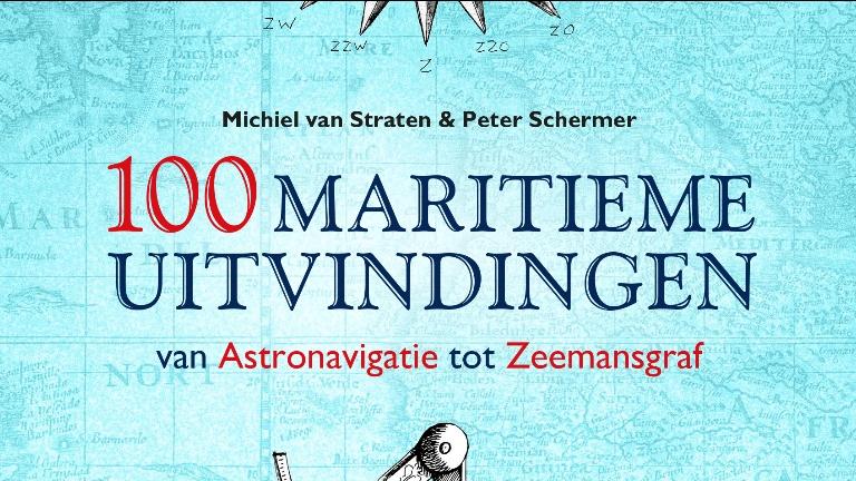 Pubquiz 100 Maritieme Uitvindingen