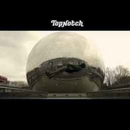 Jasper Spobeck Videograaf