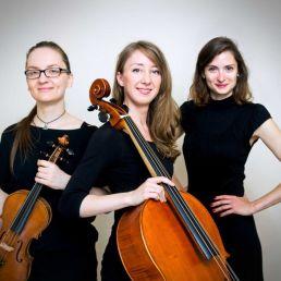 Orchestra Voorburg  (NL) Alla Classica - live klassieke muziek