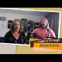 SoGett 2 Americana