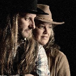 Band Oudenbosch  (NL) SoGett