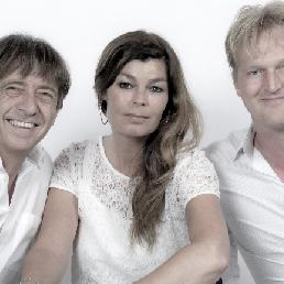 Band Alkmaar  (NL) MEZZE3