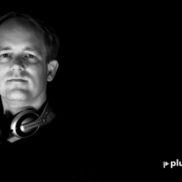 DJ Culemborg  (NL) DJ Rick Snel