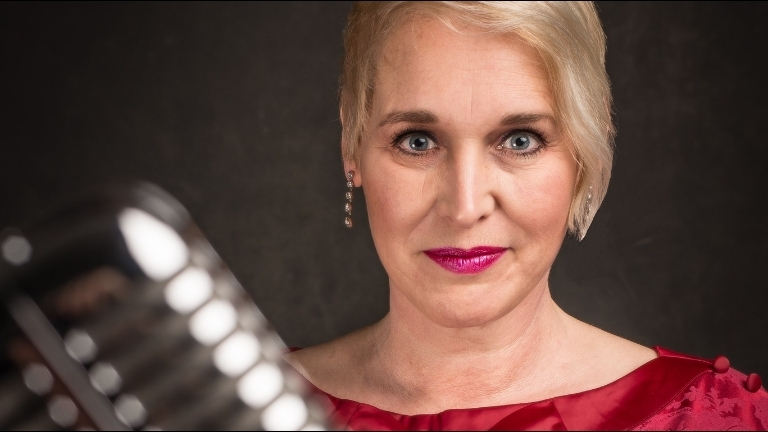 Band Obdam  (NL) Marcia Bamberg Swing Duo - Online