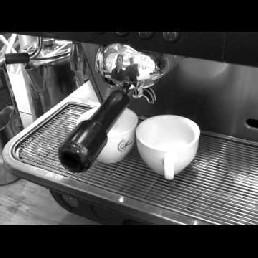 Hire a real barista!