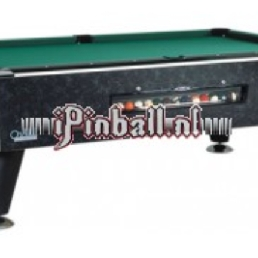 Sports/games Tilburg  (NL) Pool table 7ft