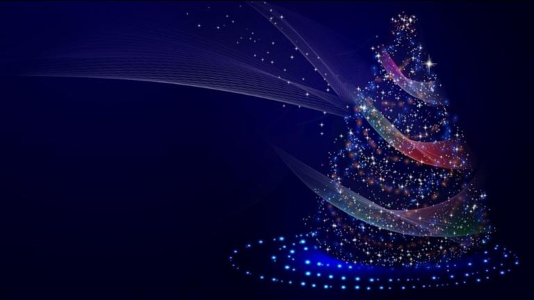Knallende Kerst en Oud & Nieuw Quiz