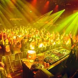 Dread Pitt (DJ)