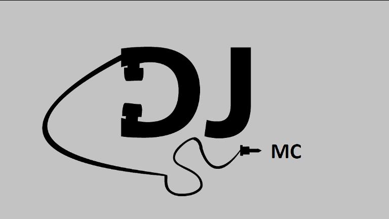 DJ Aarschot  (BE) Feest dj-mc Christofe
