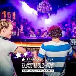 DJ Nijmegen  (NL) HeroS