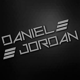 DJ Zoetermeer  (NL) Daniel & Jordan