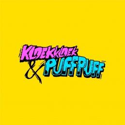 DJ Eindhoven  (NL) Kloek Kloek & Puff Puff