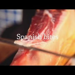 Or Your Spanish Sausage Lust