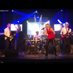 Band Hoorn  (Noord Holland)(NL) Jukebox