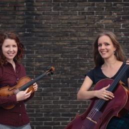 Orkest Rotterdam  (NL) Filidhean