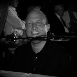 Zanger Schiedam  (NL) pianopiano