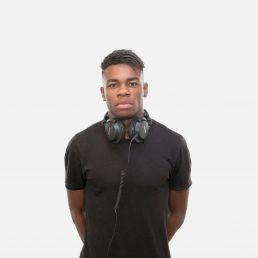 DJ FanuelJuulesz