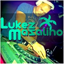 DJ Sassenheim  (NL) Lukez Mazalino