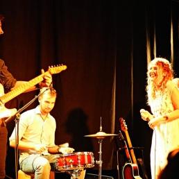 Band Drachten  (NL) SERA
