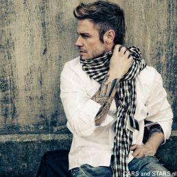 Actor Losser  (NL) David Beckham (UK)