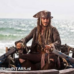 Jack Sparrow (UK)