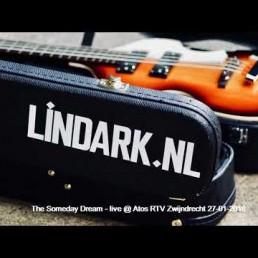 Lindark