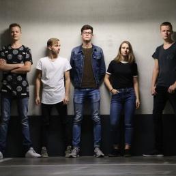 Band Drachten  (NL) Zenith