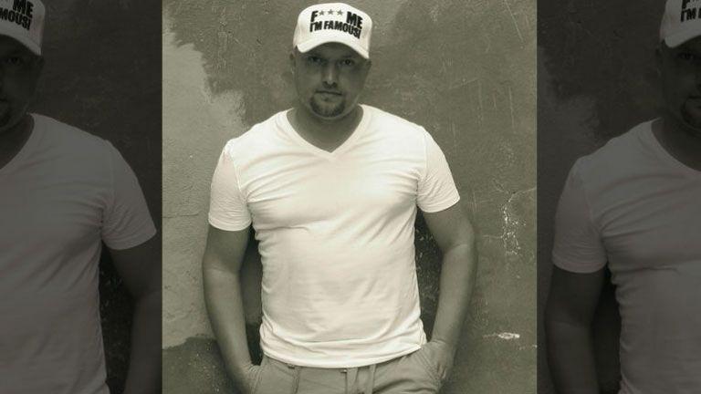 DJ Franky B.