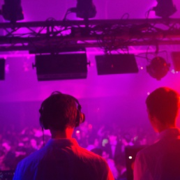 DJ Soest  (NL) NorthMax