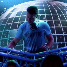 DJ Bert DISCO