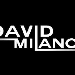 David Milano
