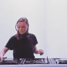 DJ Amsterdam  (NL) Sinne