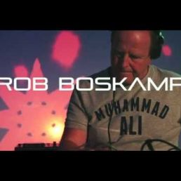 Rob Boskamp