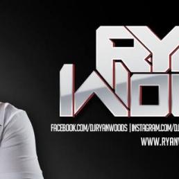 DJ  Ryan Woods