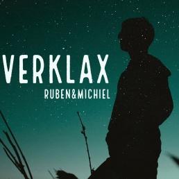 DJ Rijnsburg  (NL) VERKLAX