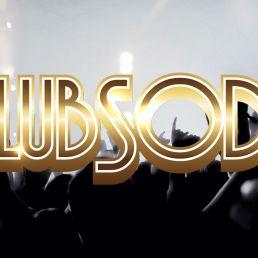 ClubSoda
