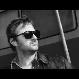 Earopener - Live  Singer Songwriter