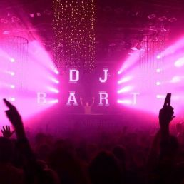 DJ Bart