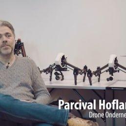 Dronelezing