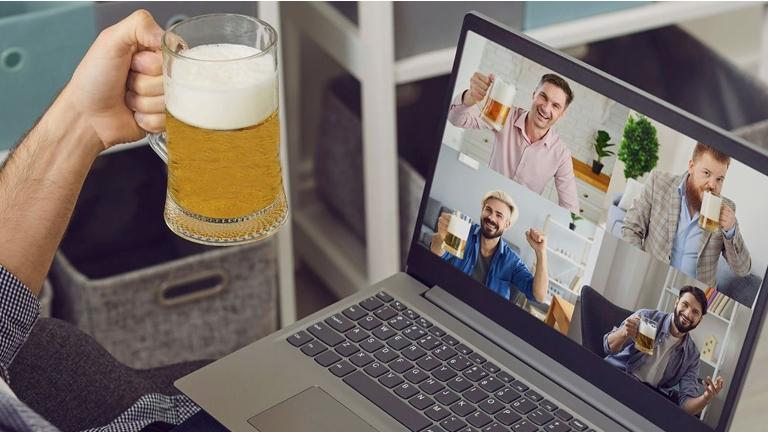 Proeverij Ermelo  (NL) Online Bierproeverij & Brouwerij Tour