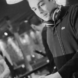 Subcquence (DJ Paul Sheep)